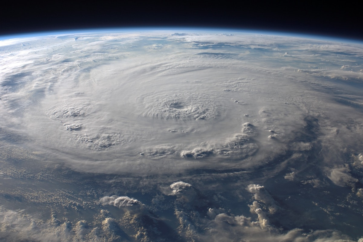 Filing A Homeowners Insurance Claim After A Hurricane
